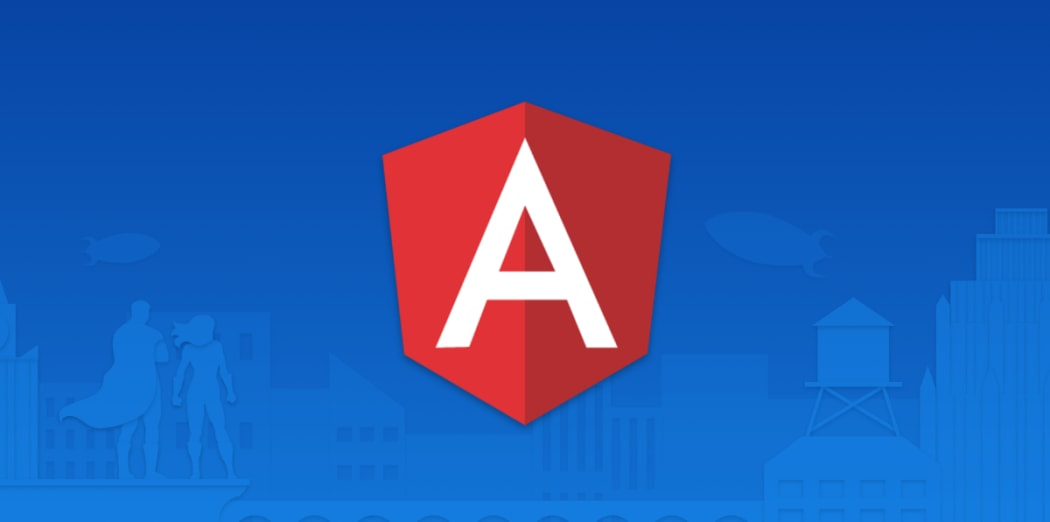Remove hash bang (#) from routes in AngularJs app?